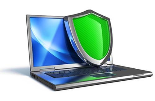 Защита своих данных от мошенников в интернете