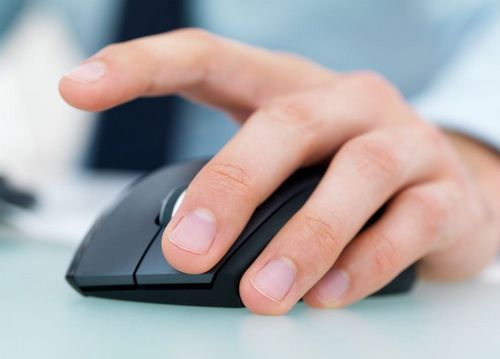 МФО ezaem ru личный кабинет займы онлайн
