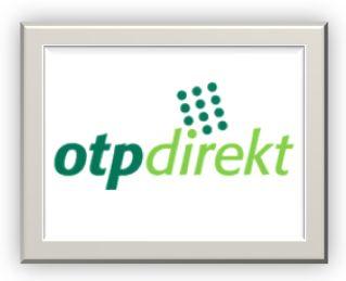 ОТП Директ личный кабинет функции для клиента