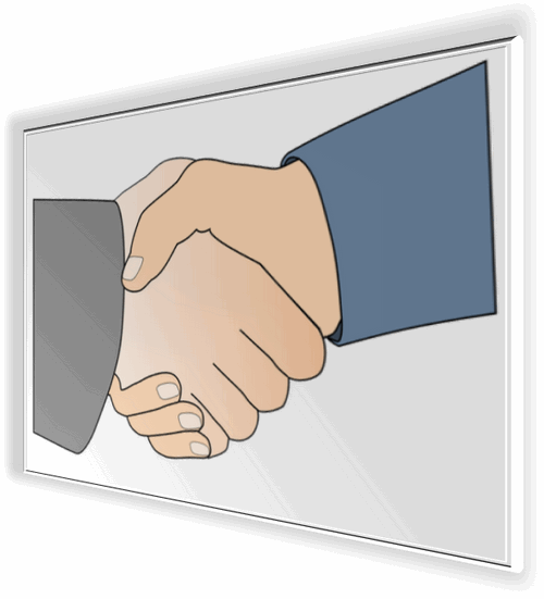 ОТП Директ вход в личный кабинет официальный сайт банка