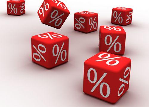 проценты МФО Езаем вход в личный кабинет