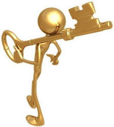 СМС Финанс личный кабинет, займы онлайн