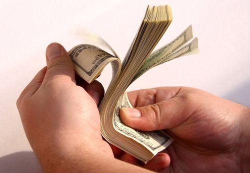 СМС Финанс ru вход в личный кабинет