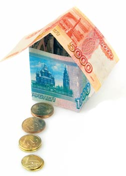 smsfinans ru online zajavka ru