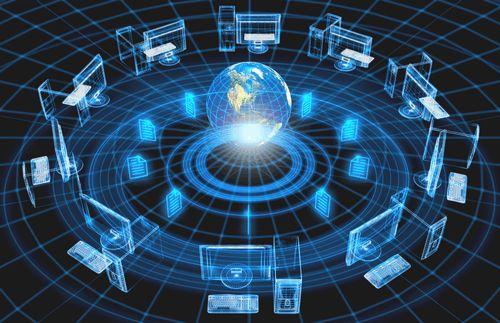 Турбозайм личный кабинет вход в систему клиента