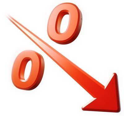 4Слово снизило процентную ставку по займу денег до зарплаты