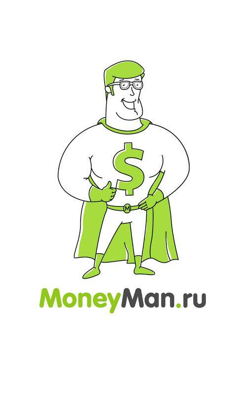 Акция Микрозайм без процентов от компании Мани Мен