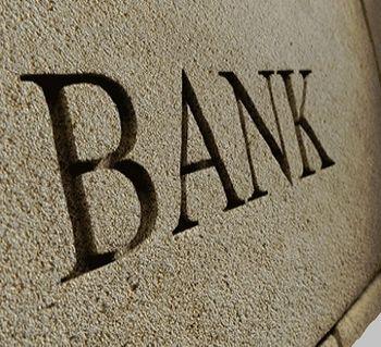 Аналитика показала, что банки начали меньше зарабатывать на комиссионных доходах