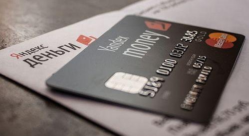 быстрые кредиты без справок и поручителей