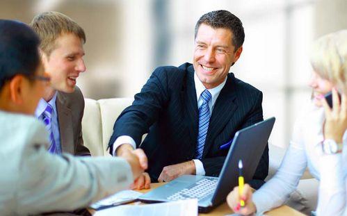 быстрый кредит без справок и поручителей