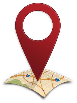 Быстроденьги адреса офисов реквизиты и контакты для связи