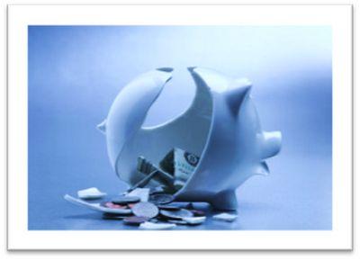 Что будет если не платить микрозаймы в МФО?