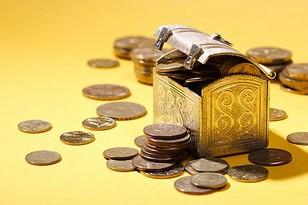 деньги в микрофинансовых организациях