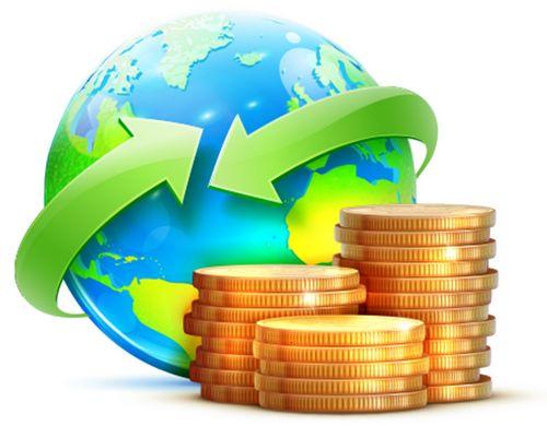 Деньги Взаймы онлайн заявка на займ в МФО