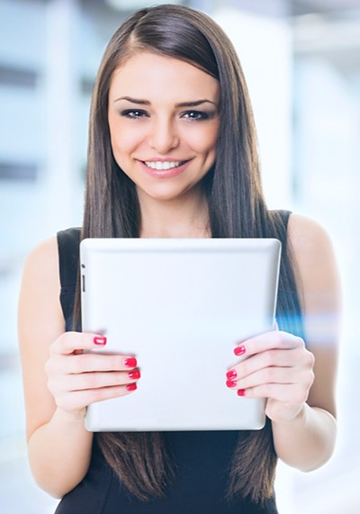 Экспресс кредит на карту без отказа онлайн займы до зарплаты