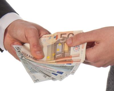 Где взять деньги в долг под расписку?