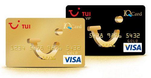 Компания АЙКЬЮ Кард продлевает акцию Золотая карта IQCard
