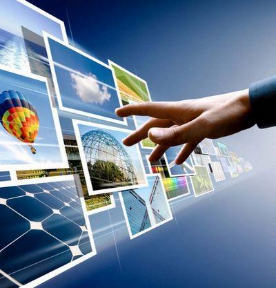 Микрокредитная компания Деньги Взаймы официальный сайт