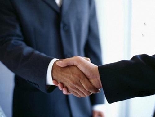 Компания Money Man ru предлагает сотрудничество банкам