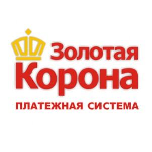 Компания MoneyMan займы переводом Золотая Корона