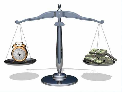 Кредит микрозайм, нужны деньги срочно что взять?