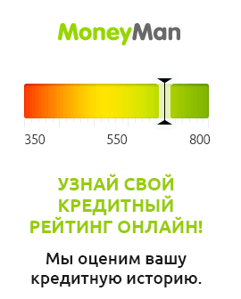 Кредитное портфолио Манимен