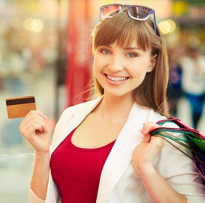 Лайм кредит – быстрый займ на карту онлайн