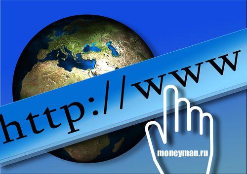 Манимен официальный сайт кредитной компании