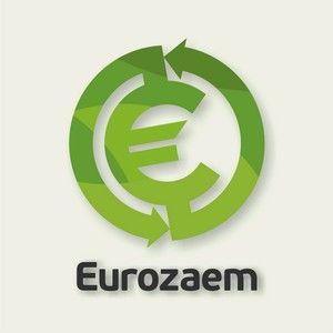 МФО Еврозаем ру снижает процентную ставку