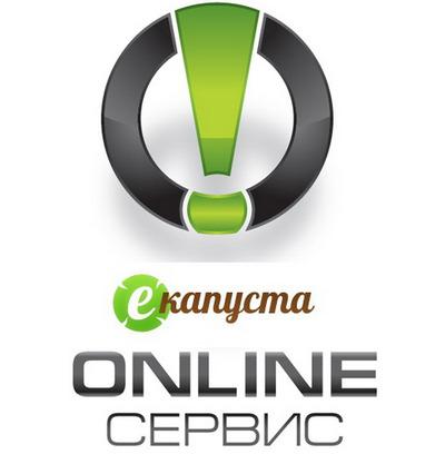 МКК Капуста деньги в долг сервис онлайн кредитования eKapusta