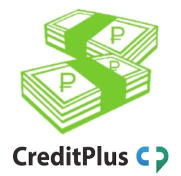МФК Кредит Плюс онлайн заявка на займ CreditPlus