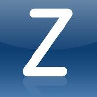 МФО Займо - микрофинансовая организация займы на банковский счет