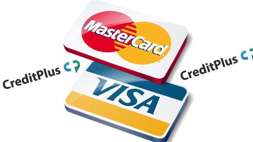 мгновенный займ Кредит Плюс онлайн заявка сегодня