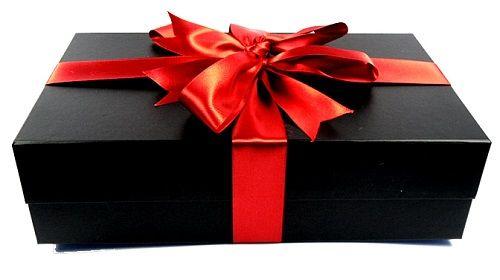 МигКредит акция планшет в подарок