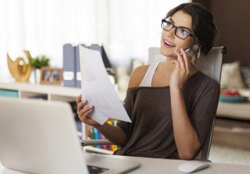 микро кредиты онлайн срочно не выходя из дома