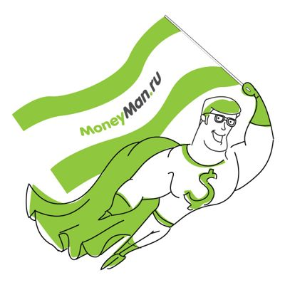 Микрофинансовая компания Мане Мен займ денег онлайн
