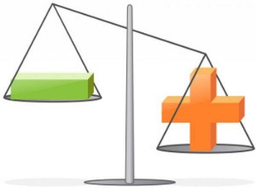 Плюсы и минусы онлайн займов на долгосрочный период