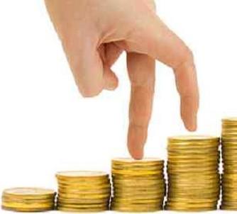 Микрозайм Kredito24 для хороших клиентов, увеличен до 30 тысяч рублей