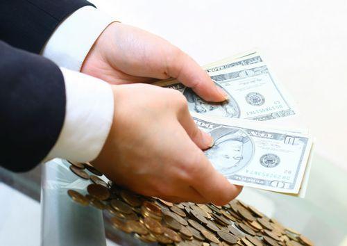 оформить онлайн микрозайм на банковскую карту