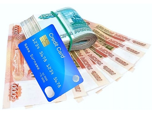 Оформление онлайн кредитов на карту с мгновенным переводом
