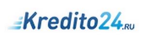 ООО Займо переехал на новый домен Кредито 24