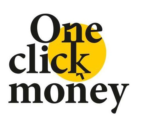 Программа One Click Money по займам