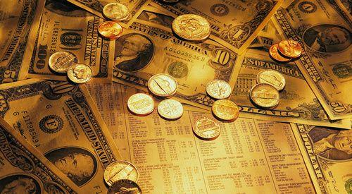 развитие микрофинансирования в россии