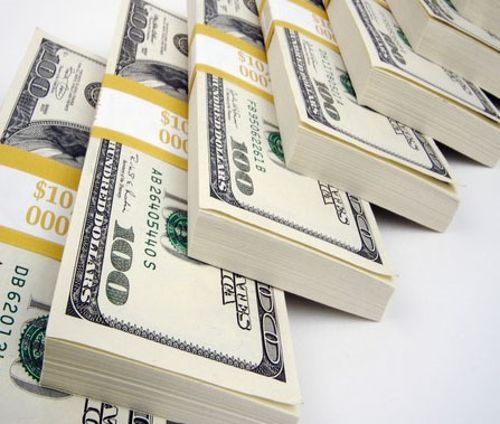 срочно нужны деньги в долг