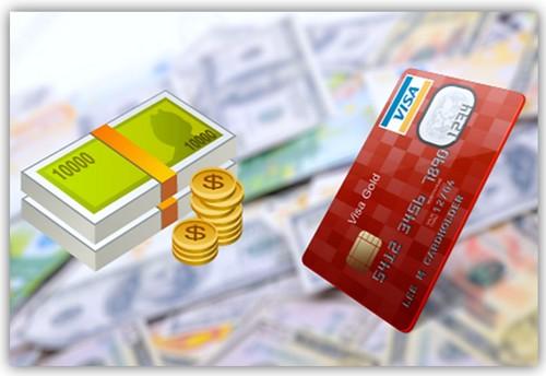 взять кредиты онлайн на карту без отказа в России