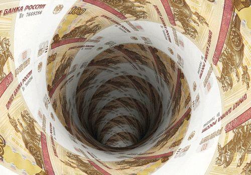 увеличение комиссионных доходов банка