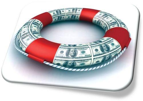 займ на карту МФО капуста сервис быстрых кредитов