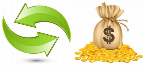 займы денег онлайн без отказа на карту круглосуточно