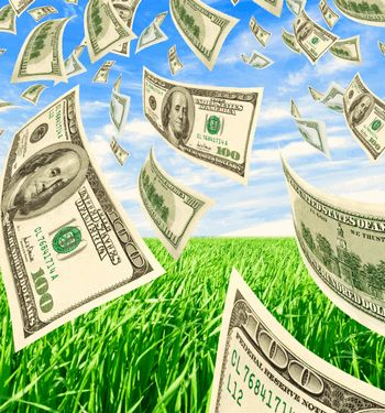 Займы без лишних справок денеги в долг без залога и поручителей