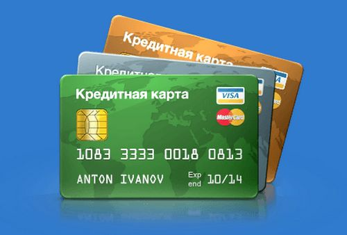 росмикрокредит онлайн заявка